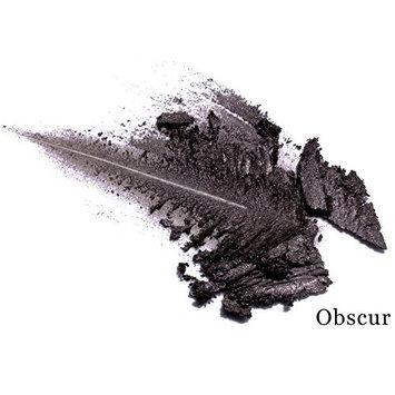 Gressa Skin - 100% Natural / Vegan Eye Tint