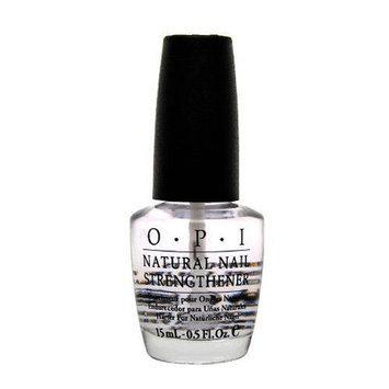 OPI Natural Nail Strengthener 0.5-ounce Nail Polish