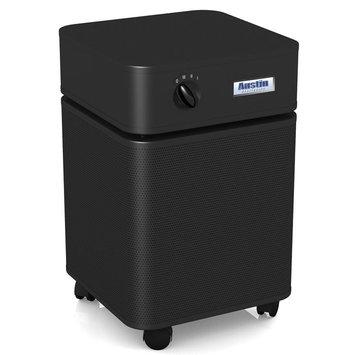 Austin Air B400B1 Healthmate Air Cleaner - Black