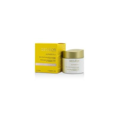 Decleor Aurabsolu Intense Glow Awakening Cream For Tired Skin 50ml/1.7oz
