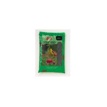 2PK Lyric 3 LB Nyjer Bird Seed For Finches