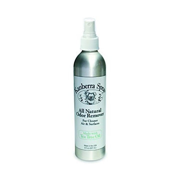 Kanberra Spray 2 oz. Spray