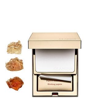 Clarins Kit Teint Pore-Matite-NO COLOUR-One Size
