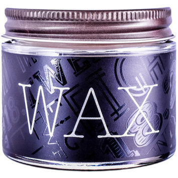 18.21 Man Made Wax
