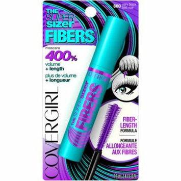 The Super Sizer Fibers Mascara (Pack of 20)