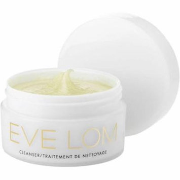 4 Pack - Eve Lom Cleanser For Unisex 6.8 oz