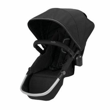 Evenflo Pivot Xpand Stroller Second Seat Travel System