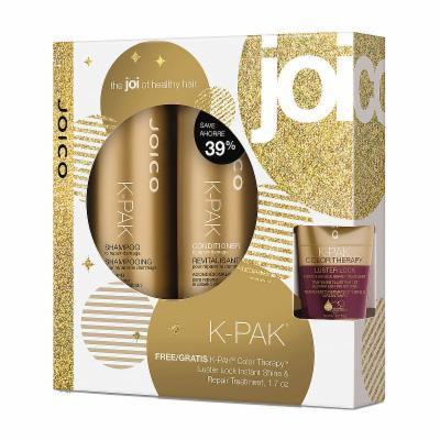Joico Joico K-Pak Holiday Duo 2-pc. Value Set