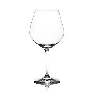 Schott-zwiesel Tritan Forte 24.7 Oz Claret Burgundy Glass