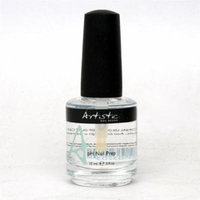 Artistic Nail Design pH Nail Prep 15 ml 0.5 oz.