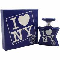 I Love New York for Holiday By Bond No. 9 Eau de Parfum Spray