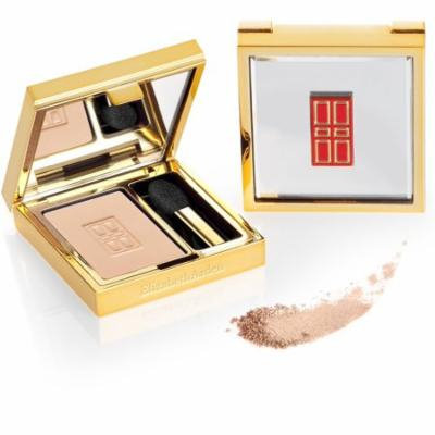 4 Pack - Elizabeth Arden Beautiful Color Eye Shadow, Blonde .09 oz