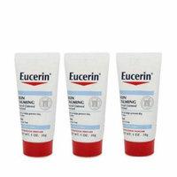 Eucerin Skin Calming Daily Moisturizing Creme 1 Oz (Pack Of 36)