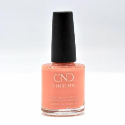 CND Vinylux Wild Earth Collection #285 Spear 0.5 oz