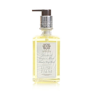 Antica Farmacista Lush Palm Hand and Body Wash