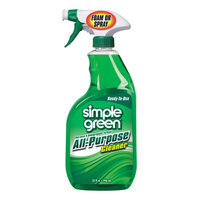 32 oz. Ready-To-Use All-Purpose Cleaner