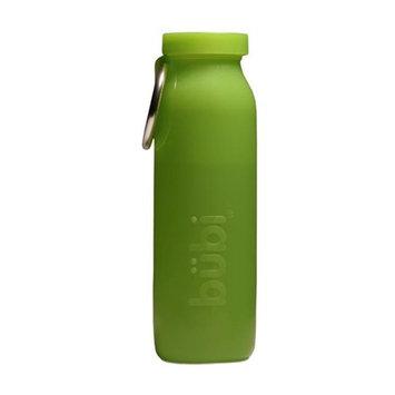 Bubi Bottle 39517595068 22 oz. Bottle in Green