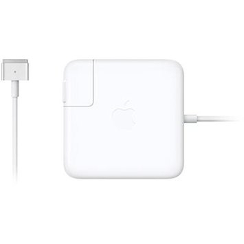 Apple 60w Magsafe 2 Power Adapter-USA MD565LL/A