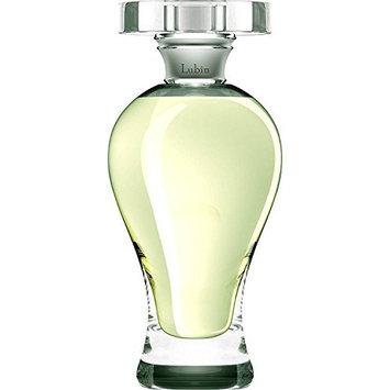 Lubin Paris GIN FIZZ Eau de Toilette Spray 50 ml