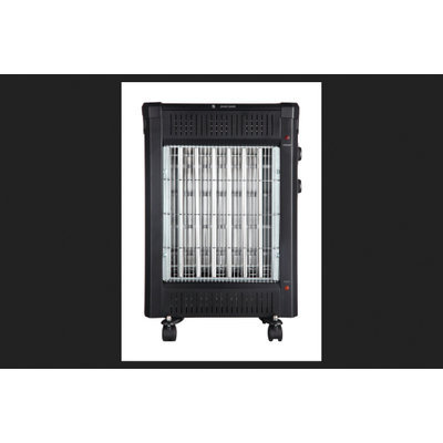 Aire One Convection Heater (HQ12-15M)