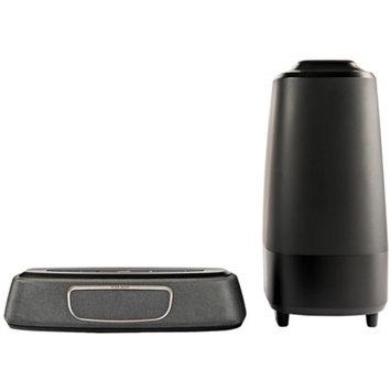 Polk Audio MagniFi Mini Ultra-Compact Home Theater Sound Bar System