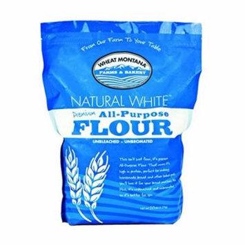 WHEAT MONTANA™ All Purpose White Flour