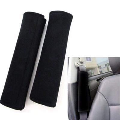 Outtop 2PC Baby Children Safety Strap Car Seat Belts Pillow Shoulder Protection