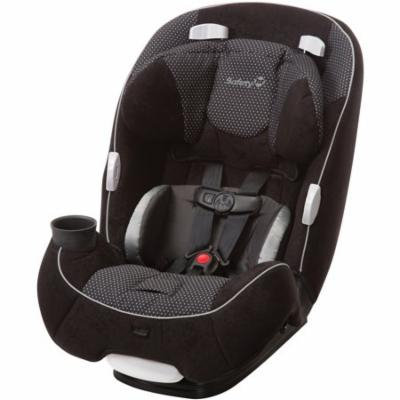 Safety 1st MultiFit 3-in-1 Car Seat