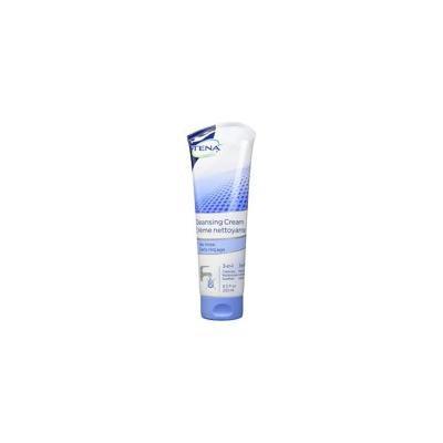 6 Pack - TENA Cleansing Cream 8.5 oz