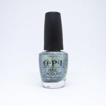 OPI Metamorphosis Collection 2018 Nail Lacquer