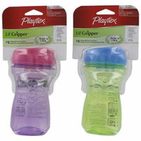 Playtex Sipsters Stage 2 Spoutless Sippy Cup (Pack of 24)