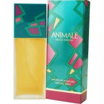Animale Animale by Animale for Women - 3.4 oz EDP Spray