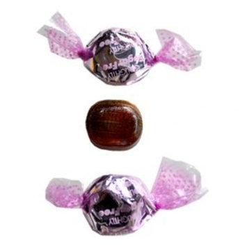 Go Lightly Sugar Free Licorice Candy, 1lb