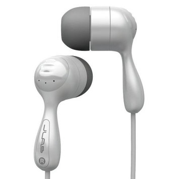 Jlab Audio Inc. JLab JBuds Hi-Fi Noise-Reducing Ear Buds