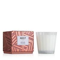 Nest Fragrances Citrus Blossom 3-Wick Candle - 100% Bloomingdale's Exclusive