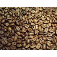 Framed Art For Your Wall Coffee Roasted Beans Brown Coffee Beans Caffeine 10x13 Frame