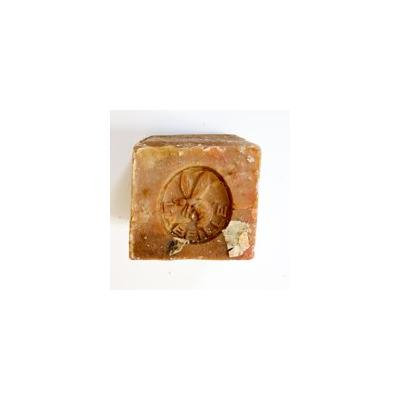 Framed Art For Your Wall Marseille Natural Soap Bar Of Soap Care 10x13 Frame