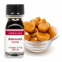 Butterscotch Flavor by LorAnn Flavor Oils