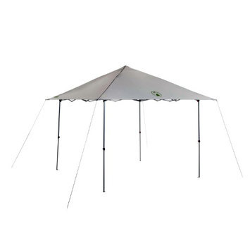 Coleman C4M-2000029928 10 x 10 ft. Instant Camping Shelter