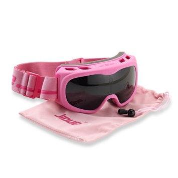 Jidue Facial Massager, Pink