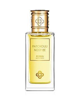 Perris Monte Carlo Patchouli Nosy Be Extrait de Parfum
