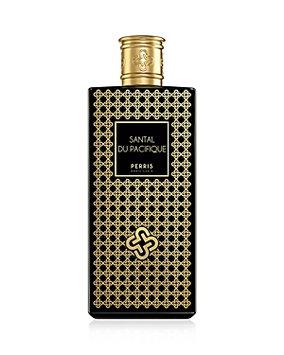 Perris Monte Carlo Santal du Pacifique Eau de Parfum