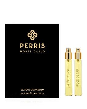 Perris Monte Carlo Perris Rose Travel Recharge