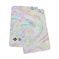 Denik Ice Cream Swirl Notebook