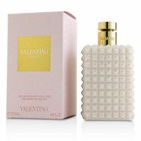 Valentino Donna Moisturizing Body Emulsion-200ml/6.8oz