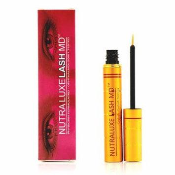 Lash MD Original Natural Lash Enhancer-4.5ml/0.1oz