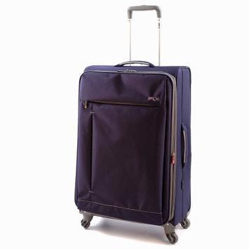 Calego International Inc iFLY Soft Sided Luggage Summit 28