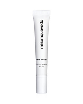 Miriam Quevedo Black Baccara Bioactive Uplifting Eye Gel