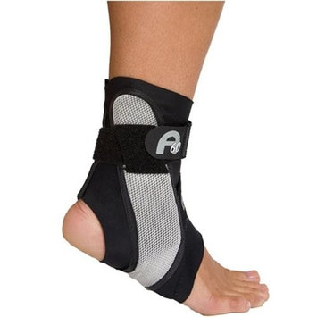Aircast A60 Ankle Support Location: Right, Size: Large