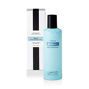 Lafco Marine Bathroom Home Fragrance Mist